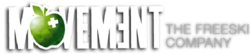 logo-movement@2x (1)