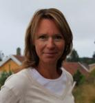 Vibeke Lugg
