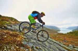 Foto: Fjellfilm.no